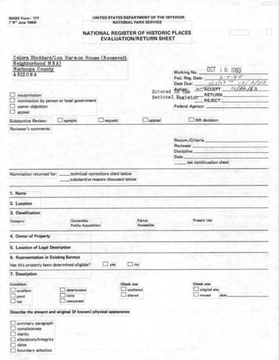 SummitGroup-Stoddard-Harmon-House-Property-Register-Historic-Places2